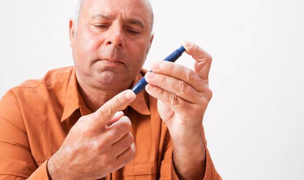 Secrets: Puriderma acne spot treatment | Best Treatment