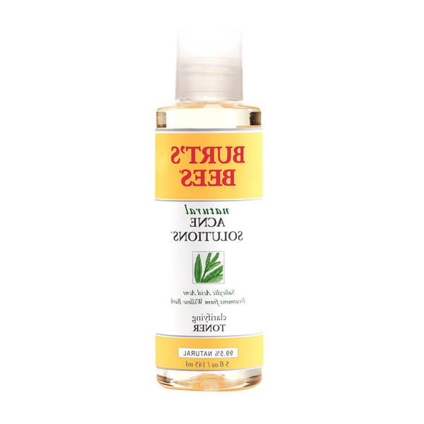 perrigo benzoyl peroxide 5 acne treatment gel