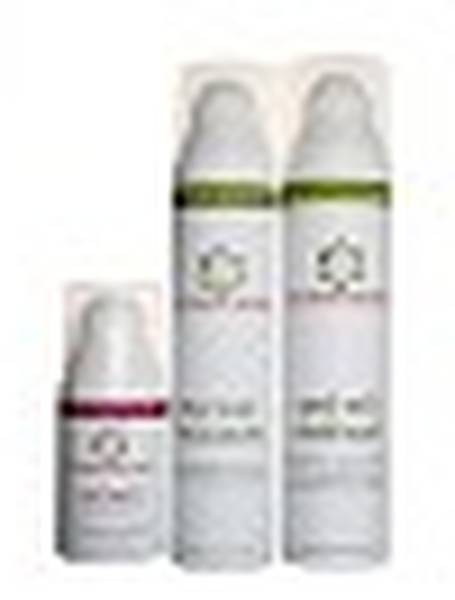saturn sulfur acne treatment mask