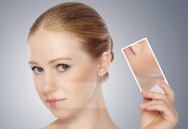 Method revealed: How much is laser treatment for acne | Complete Test