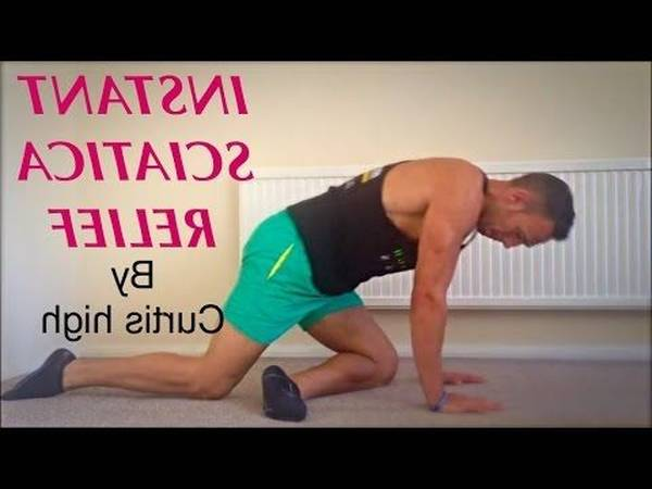 how to avoid back pain after working out