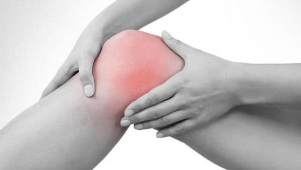 lower back pain right side remedies