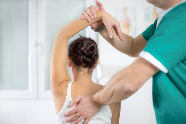 Top5: Back pain remedies over the counter | Where to buy ?