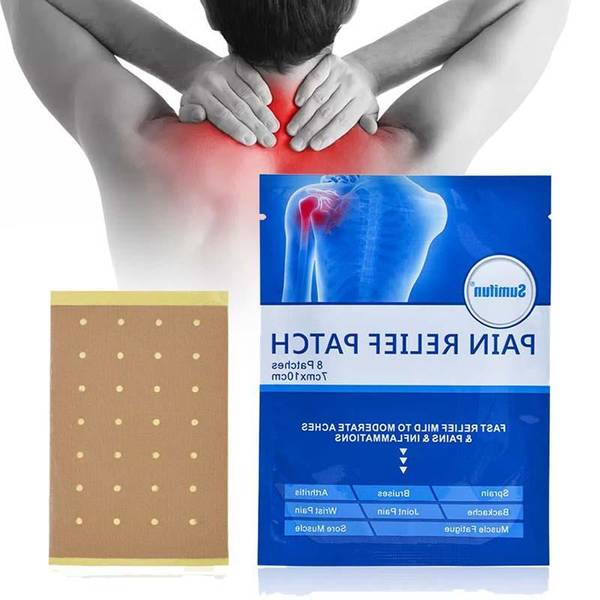 quick back pain relief exercise