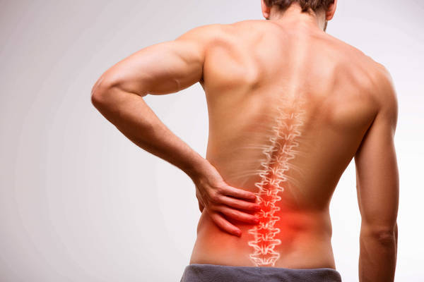 reduce back pain during periods