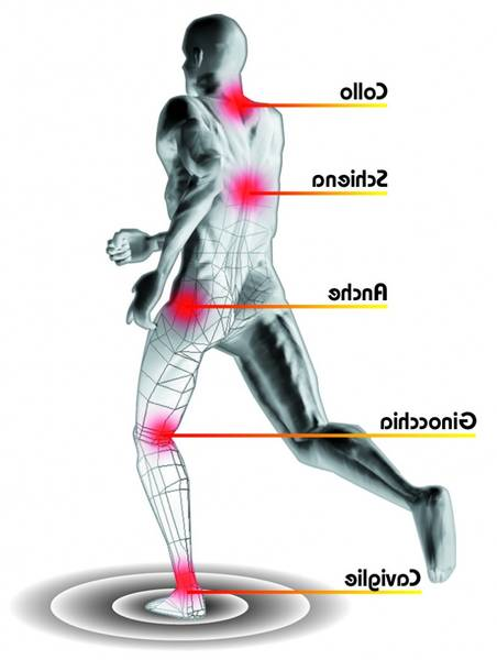 Top5: Low back pain physical therapy clinic | Where to buy ?