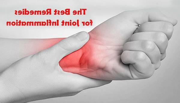 pelvic arthritis