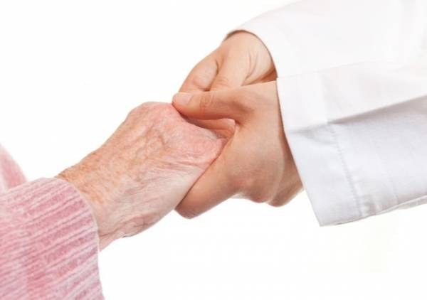 arthritis and diet