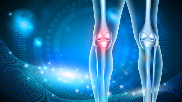 ice for arthritis