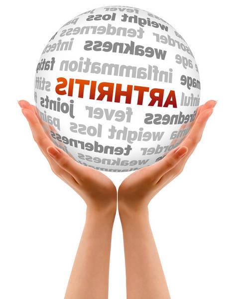 arizona arthritis & rheumatology associates