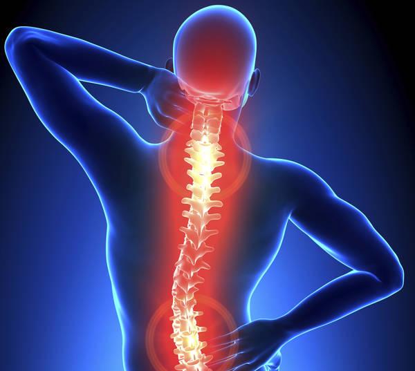 what causes arthritis pain