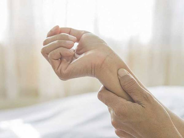 Expert says: Arthritis cream at walmart | Pharmacy